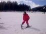 skiing@banff