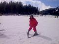 liyi_ski